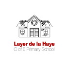 Layer-de-la-Haye C of E Primary School